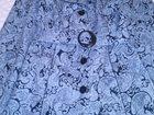 Фото в Одежда и обувь, аксессуары Женская одежда Продам пальто в классическом исполнении: в Тюмени 2000
