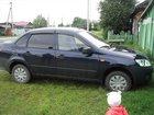 Фото в Авто Продажа авто с пробегом продам машину в отличном состоянии 1 хозяин. в Тюмени 280000