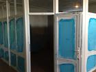 Уникальное фотографию Коммерческая недвижимость Помещение свободного назначения, 19, 2 м² 33721822 в Тюмени