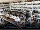 Свежее фотографию Транспорт, грузоперевозки Продажа и ремонт турбин 33722542 в Тюмени
