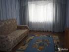 Фотография в Недвижимость Аренда жилья От собственника. Имеется бытовая техника в Тюмени 16500