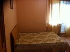 Увидеть фотографию Аренда жилья Сдам посуточно однокомнатную квартиру 34792314 в Тюмени