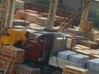 Скачать бесплатно foto  Грузоперевозка на тягаче камаз 20т 34804414 в Тюмени