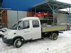 Фотография в Авто Аренда и прокат авто от 700 рублей/час  МАЗ-5336А5-320  Длина в Тюмени 700