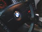 Фото в   Перетянуть руль кожей возможно только вручную, в Тюмени 0