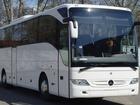 Свежее изображение Авто на заказ Автобус для спортсменов, 35788396 в Тюмени