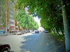 Просмотреть изображение  Продам помещение в центре Тюмени на М, Горького-Щорса 121 кв, м, 35992579 в Тюмени