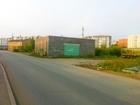 Увидеть фото  Продам помещение под СТО 164 кв, м, с земельным участком, 35993089 в Тюмени