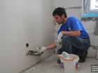Уникальное фото Строительство домов Все виды ремонтов и строительства 36549890 в Тюмени