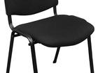 Скачать фотографию Столы, кресла, стулья Стулья ИЗО продам в Тюмени 36766172 в Тюмени