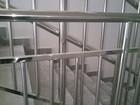 Фото в   Производство и монтаж металлоконструкций в Тюмени 0