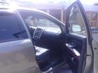 Фото в Авто Продажа авто с пробегом Продам автомобиль лексус рх 350 оливкового в Тюмени 850000