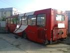 Изображение в Авто Автозапчасти Продам комплект салонных стекол и правое в Тюмени 30000