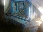 Изображение в Авто Автозапчасти Кабина МТЗ-82. в хорошем состоянии, не ржавая, в Тюмени 40000