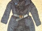 Уникальное изображение Женская одежда Пальто 37432572 в Тюмени