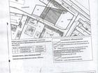 Фотография в   Предлагаем на продажу участок под коммерческую в Тюмени 30000000