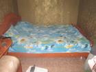 Скачать бесплатно foto  продам кровать двуспальную б/у 37595687 в Тюмени