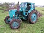 Увидеть фотографию Трактор Трактор Т-40 АМ 37671781 в Тюмени