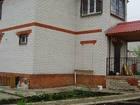 Скачать бесплатно изображение Продажа квартир Продам г, Белгород, Коттедж 110 м² на участке 15 сот, 37733480 в Тюмени