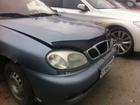 Скачать фотографию Аварийные авто продам Lanos 37803128 в Тюмени