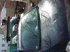 Фото в Авто Продажа авто с пробегом Продается прекрасный городской автомобиль в Тюмени 300000