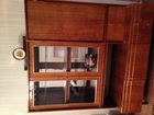 Скачать foto Мебель для гостиной Продам сервант 38301415 в Тюмени