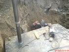 Скачать бесплатно фотографию  Услуги сварщика, 38378798 в Тюмени