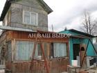 Фото в Загородная недвижимость Загородные дома Продаётся ухоженная дача в снт Ромашка, 18 в Тюмени 650000