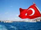 Уникальное фото  Турция из Тюмени на майские праздники 38983787 в Тюмени