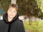 Скачать бесплатно изображение  Профессиональный массаж, 39013748 в Тюмени