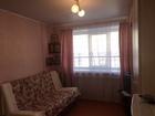 Увидеть фото Комнаты Продам комнату в общежитии 18 кв, м, , ул, Игримская, 20 (Тармыны) 39159155 в Тюмени