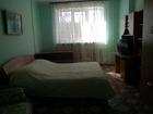 Скачать бесплатно фотографию  Сдам однокомнатную мебелированную квартиру 40041136 в Тюмени