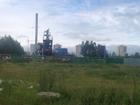 Свежее foto  Продам земельный участок 17 сот, земли промназначения (4,5 класса опастности) п, Антипино 40044592 в Тюмени