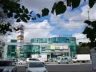 Просмотреть изображение Коммерческая недвижимость Сдам торговую площадь для продуктовой сети 44535663 в Тюмени
