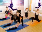 Смотреть foto  Оздоровительная гимнастика для женщин 45076189 в Тюмени