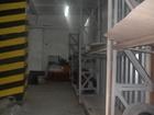 Новое изображение Коммерческая недвижимость сдам в аренду теплый склад 45410575 в Тюмени
