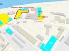 Скачать изображение Коммерческая недвижимость Офисное помещение, 154 м²+ охраняемая территория 50024641 в Тюмени