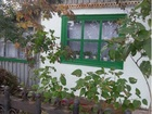 Скачать бесплатно фото  Продам дачу (кирпичный дом), 20 кв, м, , на 5 сот, , земли, р-н п, Березняки, СНТ 50699006 в Тюмени