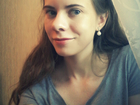 Скачать бесплатно фото Репетиторы Репетитор по литературе и русскому языку 51612177 в Тюмени