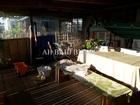 Свежее изображение  Продаётся Дача, снт Солнечная Поляна, за Березняками 53700723 в Тюмени