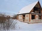 Увидеть изображение Дома Продам коробку дома 45 кв, м, (кирпич)  68823142 в Тюмени