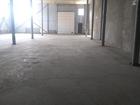 Уникальное foto  Аренда склада от собственника (470 м2) 69362077 в Тюмени