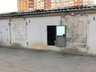 Смотреть foto  Продается гараж, 24м2, электричество, бетонный пол 69677956 в Тюмени
