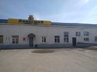 Свежее foto  Сдам складское помещение 450 м2 69755405 в Тюмени