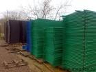 Скачать изображение Дизайн интерьера строительные леса аренда тюмень 69925661 в Тюмени