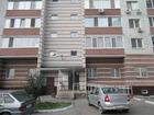Двухкомнатная квартира площадью 51,0м.кв. При продаже остает