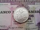 Уникальное foto Коллекционирование Продам монету 1 рубль 1924 г, серебро (проба 900) 73094189 в Тюмени