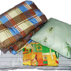 Постельное белье эконом,постельный набор для рабочих