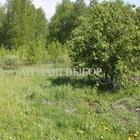 Продаётся земельный участок 7 сот, снт Меридиан, Московский тракт