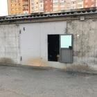 Продается гараж, 24м2, электричество, бетонный пол